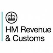 Image result for HMRC logo