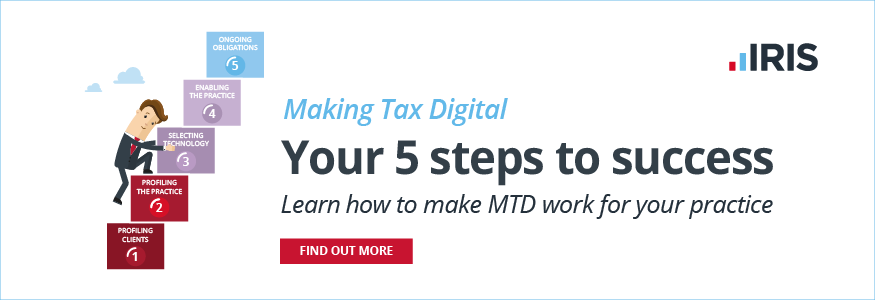 MTD webinar banners website