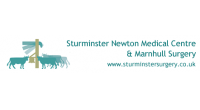 Sturminster Newton Medical Centre