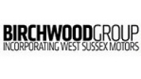 Birchwood Logo Resized