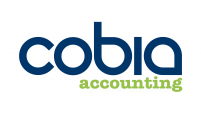 Cobia accounting image