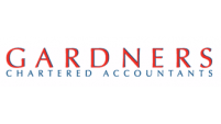 Gardners accountants