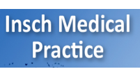 Insch Medical Practice
