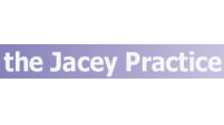 Jacey medical practice