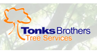 James tonks tree surgery
