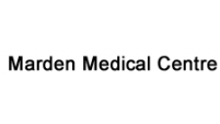 Marden Medical Centre