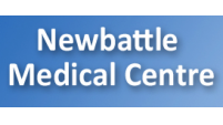 Newbattle medical centre