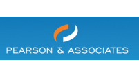 Pearson and associates