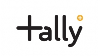 Tally Accounts logo