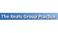 The keats group practice