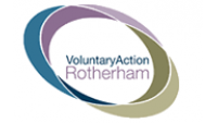 Voluntary action Rotherham