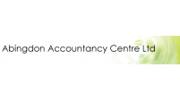 abingdon accountancy centre