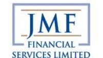 jmf financial services logo