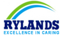rylands logo