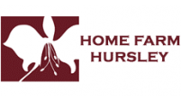 Home Farm Logo