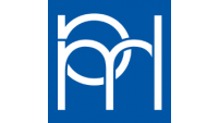 PML Accountants Logo
