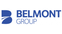 belmont group