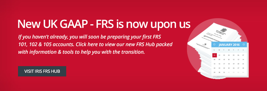 FRS Homepage Banner1