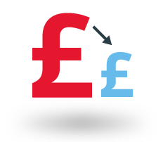 fy19 03 managed payroll save money icon