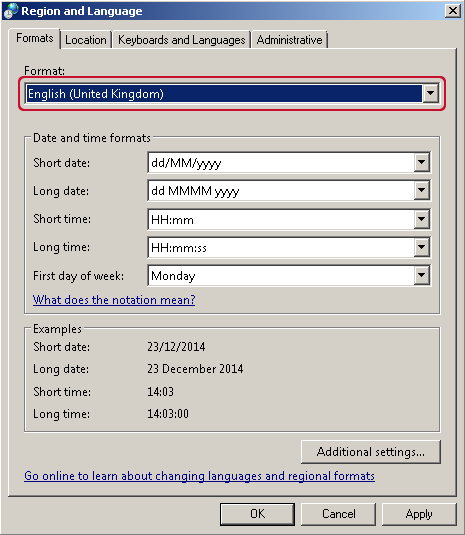 11573: FPS Rejected - Employee Date of Birth must be earlier