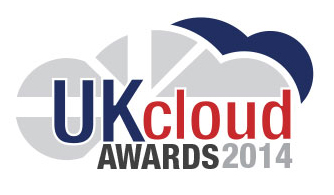 UK Cloud Awards 2014
