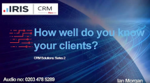 How well do you know your clients