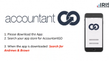Making Tax Digital by app Accountant Go makes it easy and profitable