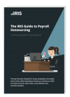 The IRIS Guide to Payroll Outsourcing