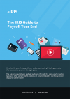 Guide to Payroll Year End 2019