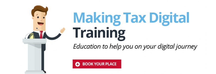 MTD training banners iriswebsite 800x300 1