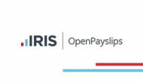 OpenPayslips Video Still