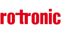 Rotronic.png