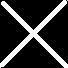 icon-close