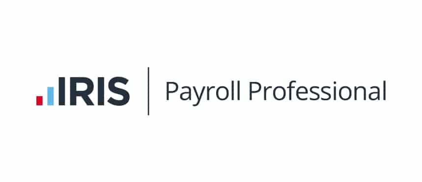 IRIS Payroll Professional - Payroll Software