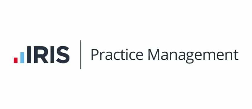 IRIS Practice Management