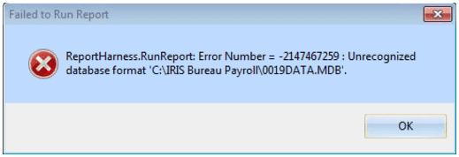 IRIS Accountancy Software   Software for Accountants, Tax