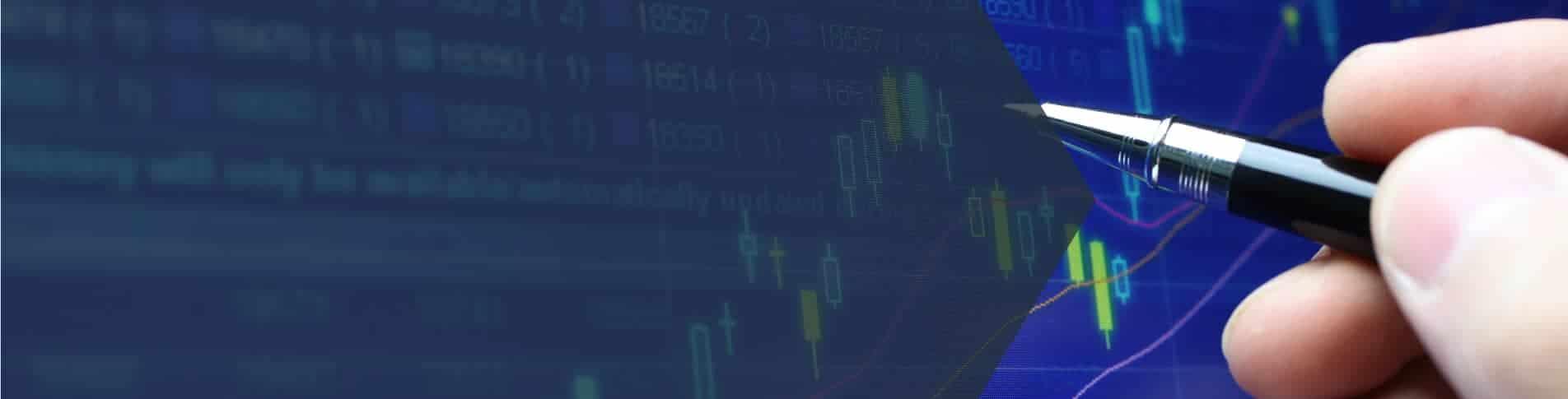 IRIS VAT Filer | Connect Automatically to HMRC | IRIS