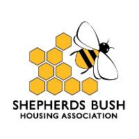 Shepherds Bush Housing Logo