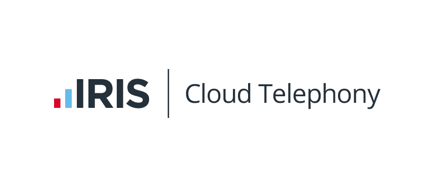 iris-cloud-telephony