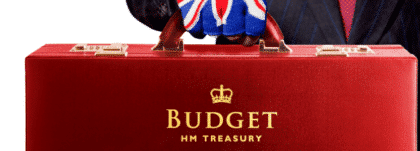 everything you need to know about the 2020 budget