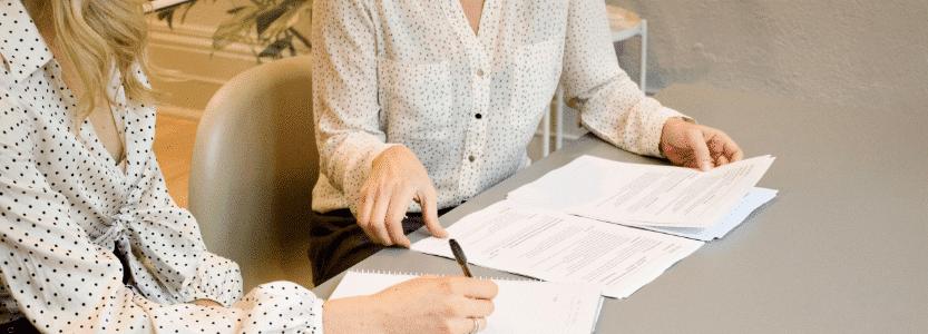 clarifying eligibility for the job retention scheme