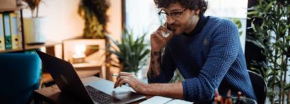 job retention scheme changes