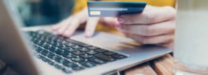 Cashless payments with +Pay improve processes for schools and parents