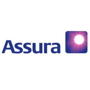 Assura Group Logo