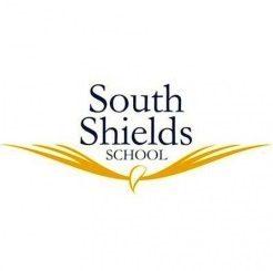 South Shields School Logo