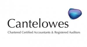 Cantelowes Logo