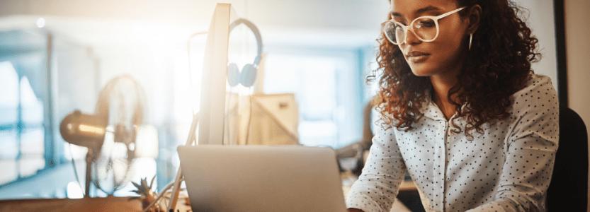 managing payroll year end 2021