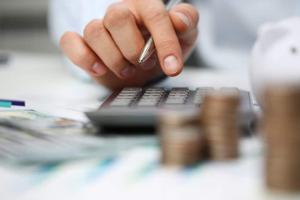 IRIS-Payroll-Professional