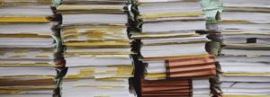 paper hr processes