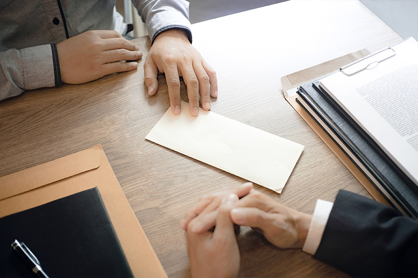 How to make an employee redundant | How does redundancy work - IRIS
